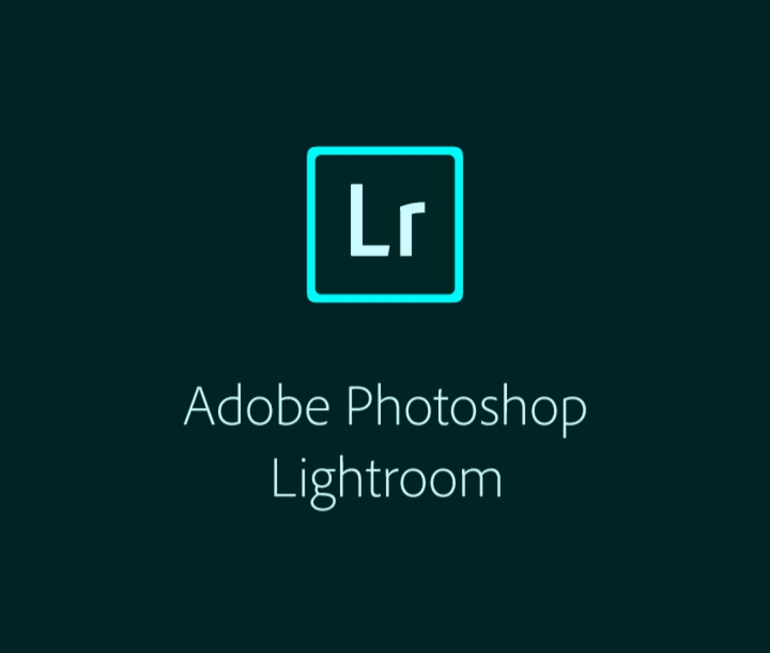 Tutorial: How to Create & Save a Preset in Lightroom