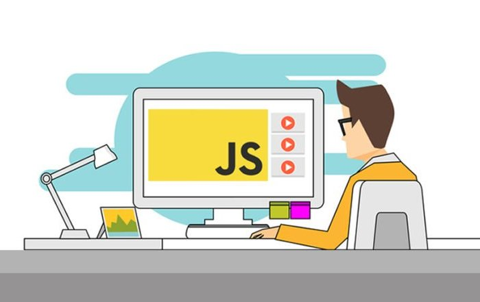 5 Awesome JavaScript Promise Tricks