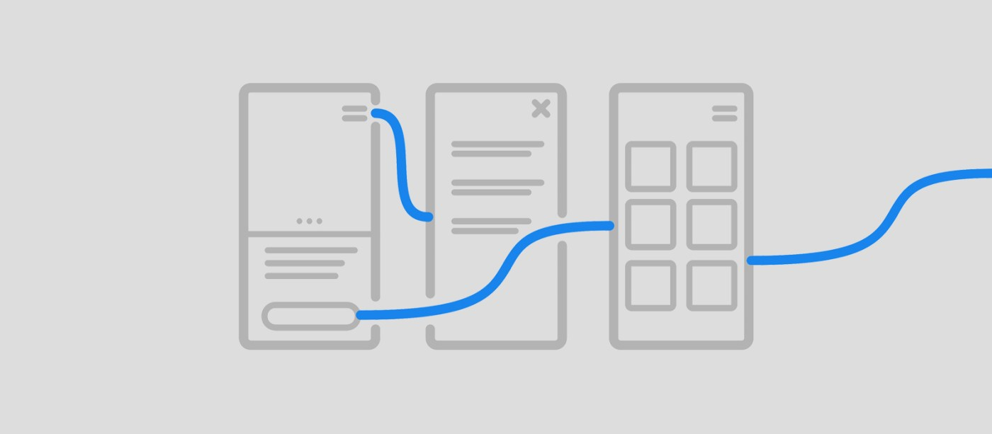 10 Do's and Don'ts of Wireframing
