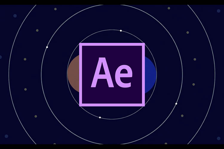 10 Best Professional Intro Video Templates for After Effects