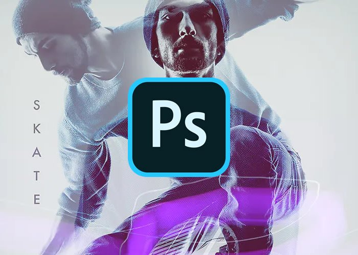 12 Best Photoshop Actions for Creating the Duotone Effect