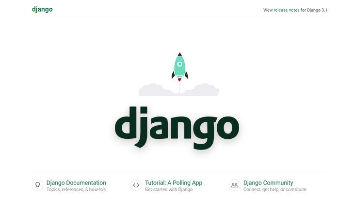Django: Cheat Sheet And Free Samples
