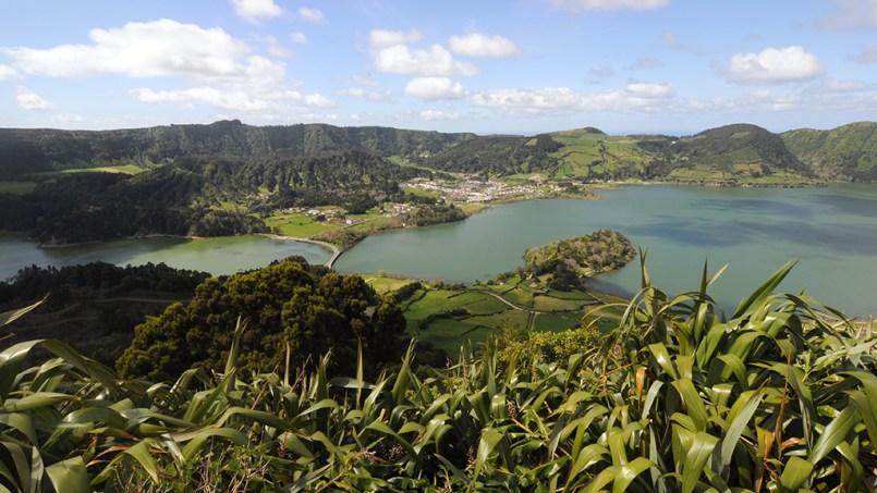 Turismo criou 43% do emprego gerado nos Açores desde 2012