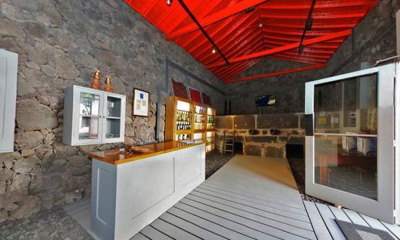 museu_vinho_0