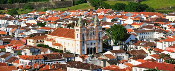 se_catedral