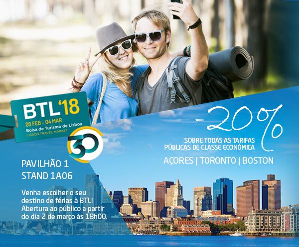 Newsletter_BTL2018