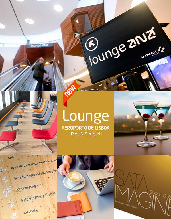 newsletter-novo-lounge-ana-aeroportos