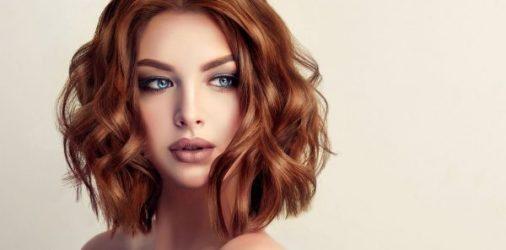 Персональный парикмахер-стилист