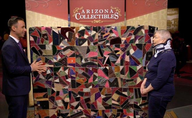 Arizona Collectibles Arizona Pbs