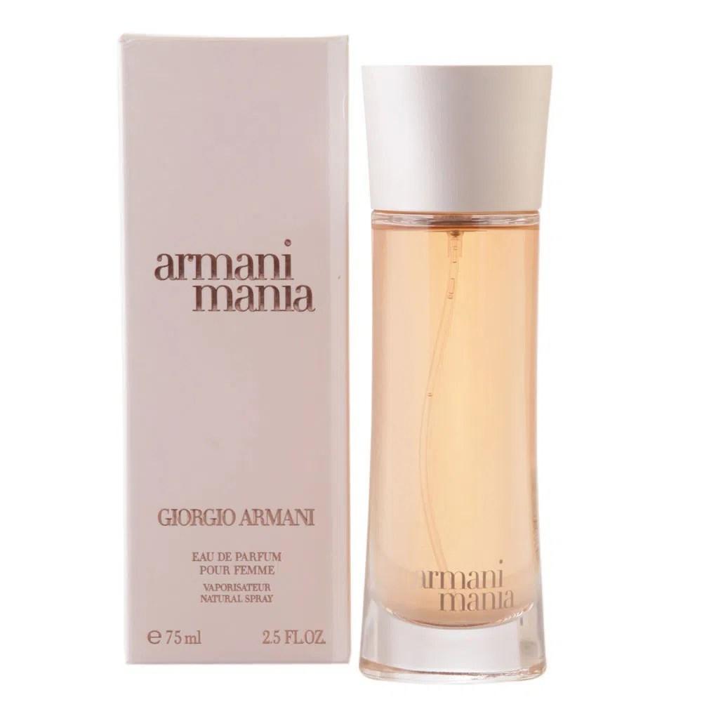 Elizabeth Arden Perfume Eau De Parfum