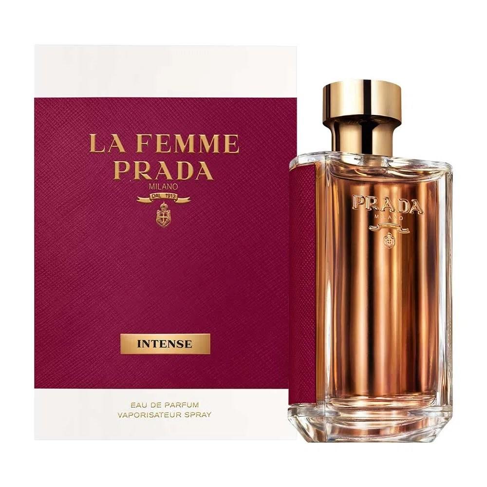 3957690d9e0 Perfume Animale Instinct Femme Eau De Parfum Feminino - imgUrl