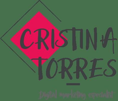 Cristina Torres