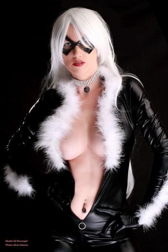 Black Cat 2 Low Rez