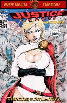 grumpy powergirl color lowrez