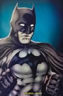 Batman RGB low rez