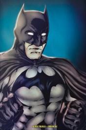 Batman_20RGB_20low_20rez_original