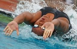 PNI Third day of Arena Grand Prix swim meet in Mesa