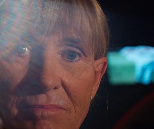 Bobbi Lancaster Transforming Between Worlds
