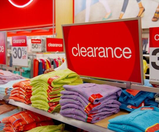 ABC 15 Smart Shopper – Taking Action
