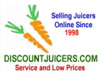 Best Naturoapthic Doctor Juice Detox