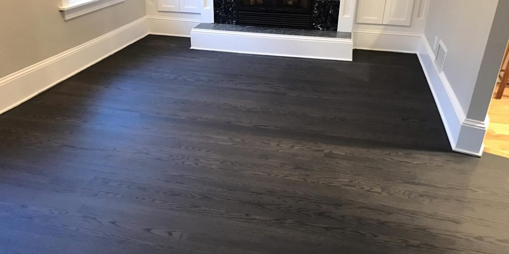 order professional custom floor tile
