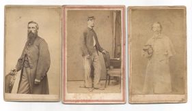 JohnBrown2 via ebay