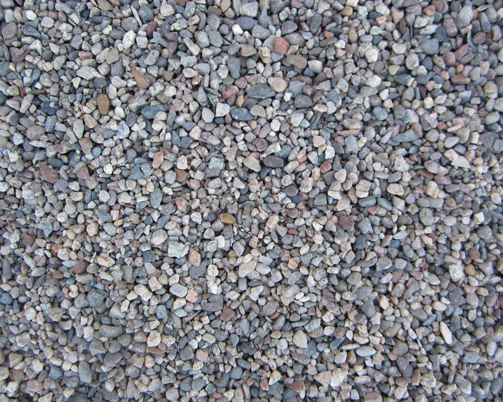 Grey Rocks Landscaping