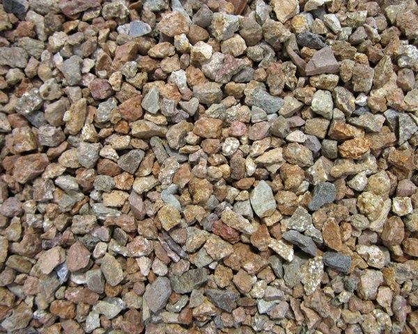 apache gold rock home depot
