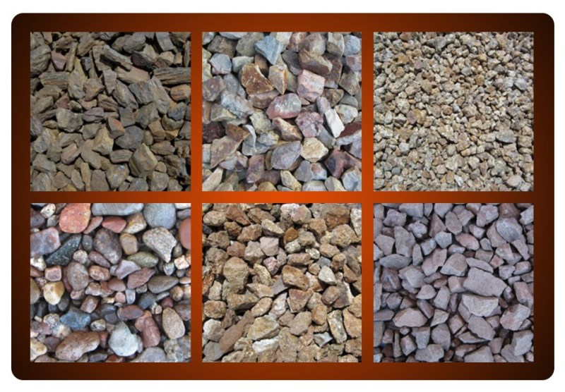 Decorative Rock Suppliers In Tucson Billingsblessingbags Org