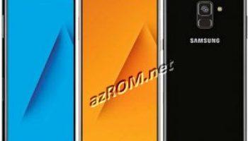 G890A 7 0 U7 Remove Samsung Account (Reactivation Lock) Done