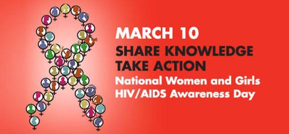 Arizona Rural Women's Health Network | National Women and ...
