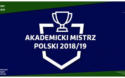 azs-uw-akademicki-mistrz-1819-baner