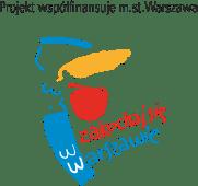 projekt-wspolfinansuje-mst-warszawa-logo