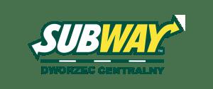 subway_main_logo_partner