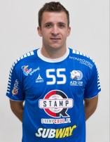 KWIATKOWSKI-rozgrywajacy-azs-uw-handball