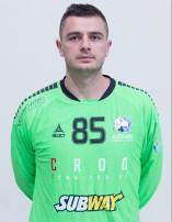 SZAŁKUCKI-bramkarz-azs-uw-handball