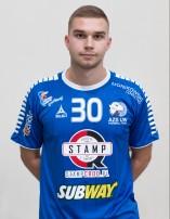 URBAŃSKI-obrotowy-azs-uw-handball