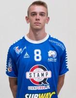 KWIATKOWSKI-skrzydlowy-azs-uw-handball