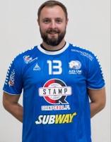 MONIKOWSKI-rozgrywajacy-azs-uw-handball