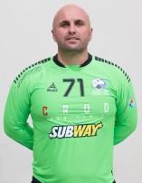 NASIADKO-bramkarz-azs-uw-handball