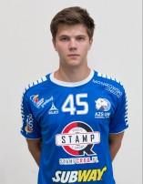 BURAKOWSKI-skrzydlowy-azs-uw-handball