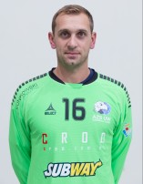NER-bramkarz-azs-uw-handball