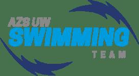 azs-uw-plywanie-logo
