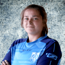 emilia_jarzyna-azs-uniwersytet-warszawski-futsal-kobiet