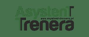 asystent_trenera_main_logo_partner