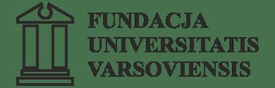 fuv_main_logo