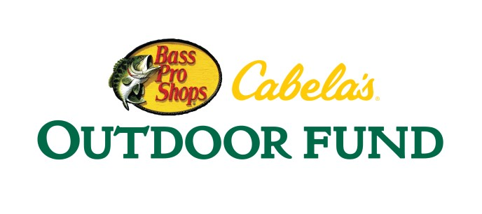 Bass Pro Shops/Cabelas Outdoor Fund