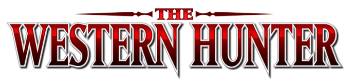 Western Hunter Logo
