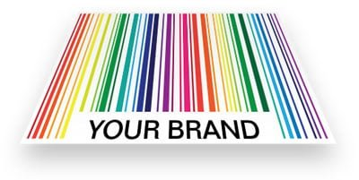 How to Use Branding to Market Your Business Online