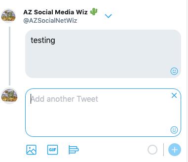 TweetDeck New Features